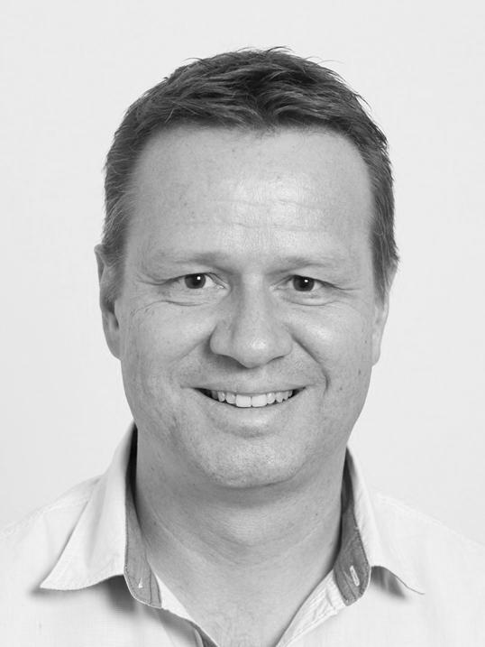Hannes Strasser